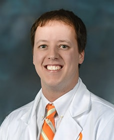Ryan-Pendleton-PA Physician Assistants  knoxville orthopedic clinic