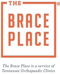 gfx_logo_braceplace The Brace Place  knoxville orthopedic clinic