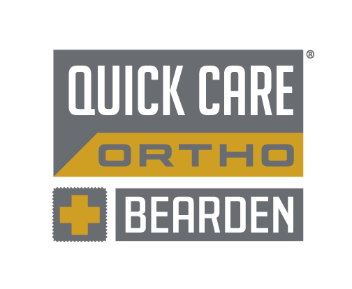 toc.quickcare.ortho_.bearden.2020 Quick Care Ortho  knoxville orthopedic clinic